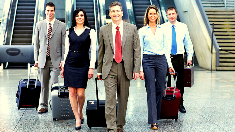 accountant; adult; airport; background; bag; baggage; bookkeeper; boss; business; businessman; businessmen; businesswoman; company; corporate; education; employee; employer; employment; family; finance; financial; girl; graduate; group; interiors; job; luggage; man; meeting; occupation; office; people; person; professional; smiling; staff; study; success; successful; suitcase; team; teamwork; travel; university; women; worker; working; young;