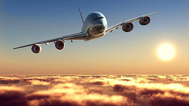 Conseils d'experts pour surmonter sa peur de l'avion