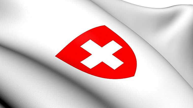 3d; arms; cartoon; central; centre; close-up; coa; coat; confederation; country; curve; emblem; ensign; europe; european; flag; fluttering; full; gambling; horizontal; illustration; insignia; isolated; macro; national; nobody; part; red; render; seal; state; swiss; switzerland; symbol; three-dimensional; wave; waving; west; western; white; wind;