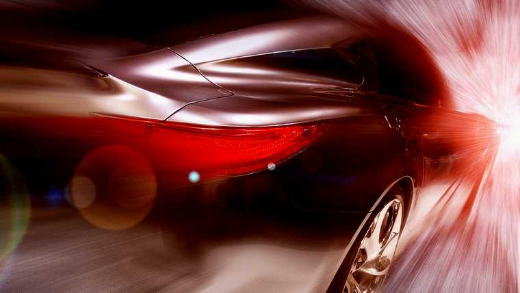 accelerate; attractive; auto; automobile; automotive; beauty; blur; blurred; bright; business; car; class; color; commercial; concept; dream; drive; driver; elegant; engine; exotic; expensive; fast; finance; flash; futuristic; glass; headlight; highway; horsepower; light; line; luxury; metal; mirror; model; modern; motion; motor; oil; performance; petrol; polished; power; prestige; professional; race; rapid; rear; red; reflection; rich; riding; road; shiny; speed; sport; style; technology; time; traffic; transportation; unique; vehicle; view; way; wheel;