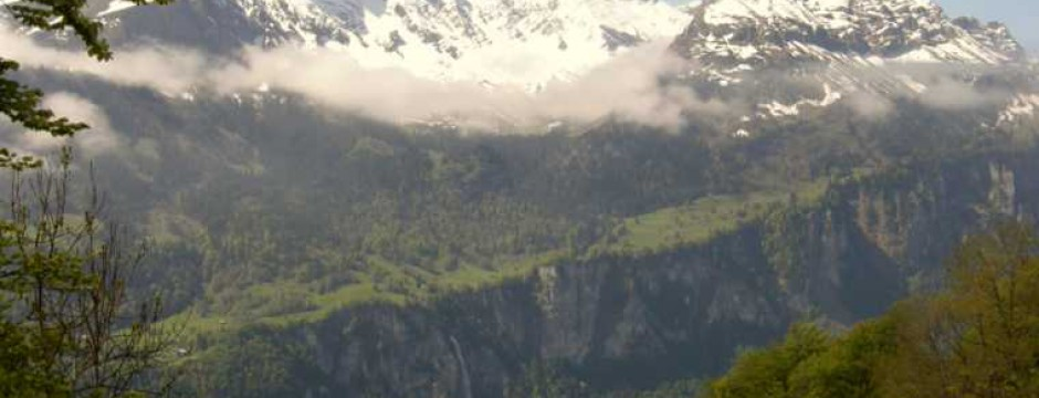 courchevel; tignes; val; d; isere; montagne; transfert; ville; mer; voiture; alpinisme; ski; ete; hiver;