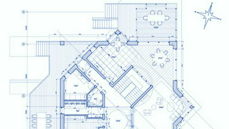 apartment; architect; architecture; background; blueprint; built; composition; concept; construction; creation; design; development; drafting; drawing; dream; element; engineer; environment; estate; exterior; flat; frame; home; house; housing; ideas; inspiration; investment; modern; paperwork; project; real; residential; sketch; structure;