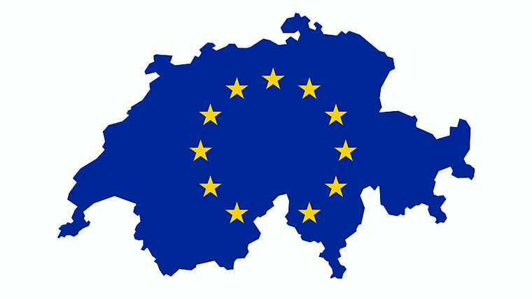 background; border; clipping; country; cutout; destination; element; europe; european; flag; graphical; icon; illustrated; isolated; map; path; place; sign; switzerland; symbol; union; white;