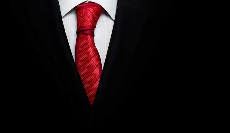 accessory; advisor; background; bar; black; blue; bow; business; card; clothes; clothing; dinner; dress; dressy; drink; elegance; elegant; executive; fancy; finance; financial; form; formal; gear; graphic; grey; handkerchief; holiday; jacket; lawyer; legal; luxury; men; necktie; new; person; pocket; red; restaurant; service; shirt; special; strict; style; suit; textile; tie; travel; tuxedo; waiter; wear; white;
