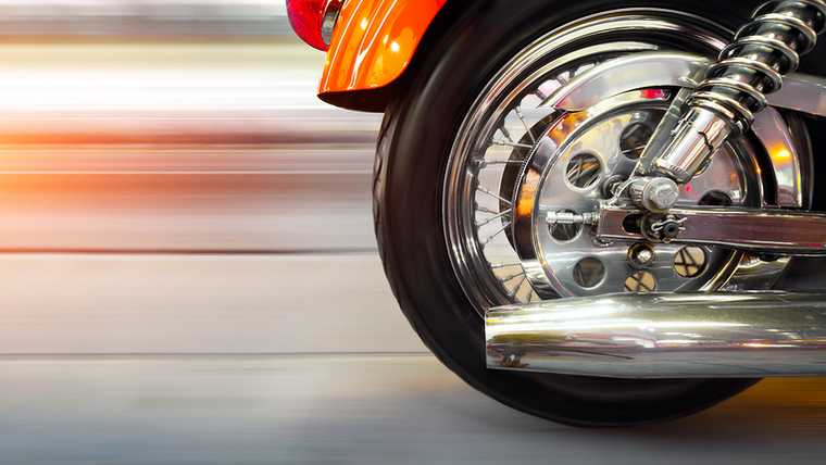acceleration; active; asphalt; back; background; bike; blur; blurry; chrome; colorful; concept; crop; drive; engine; fast; flare; front; lifestyle; light; machine; mobile; modern; motion; motor; motorbike; motorcycle; motorsport; movement; night; orange; outdoor; outside; part; path; power; race; red; reflection; ride; road; silver; speed; street; technology; transport; tube; urban; vehicle; wheel;