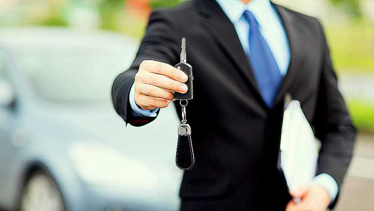 agent; auto; automobile; bank; buyer; buying; car; consultant; consumer; credit; customer; documents; driver; driving; gift; giving; hand; key; lease; leasing; license; loan; locking; male; man; new; outdoor; outside; owner; ownership; people; plastic; present; purchase; purchasing; rent; retail; sale; salesman; seller; selling; shopping; showing; test; transportation; unlock; vehicle;