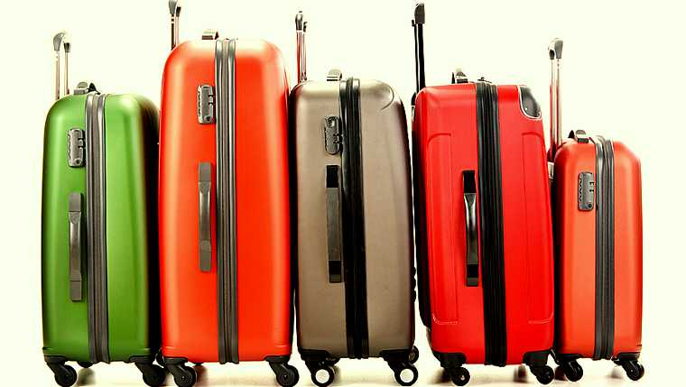 airplane; airport; bag; baggage; boarding; booking; business; customs; handle; holiday; hotel; isolated; journey; large; loading; luggage; object; packing; plastic; platform; pocket; polycarbonate; product; railway; recreation; red; rolls; room; station; suitcase; terminal; train; transport; travel; trip; waiting; white; zip;