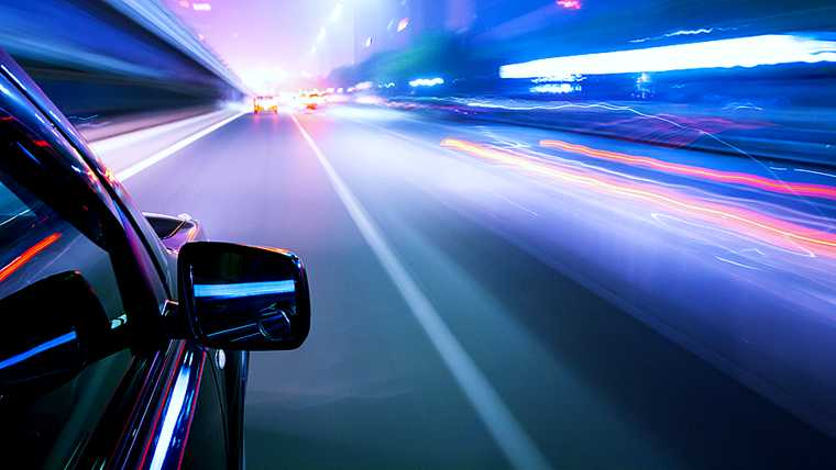 abstract; auto; automobile; blur; businessman; car; city; drive; driver; fast; highway; horizontal; light; motion; night; race; road; speed; street; traffic; transport; transportation; travel; urban; vehicle; way;