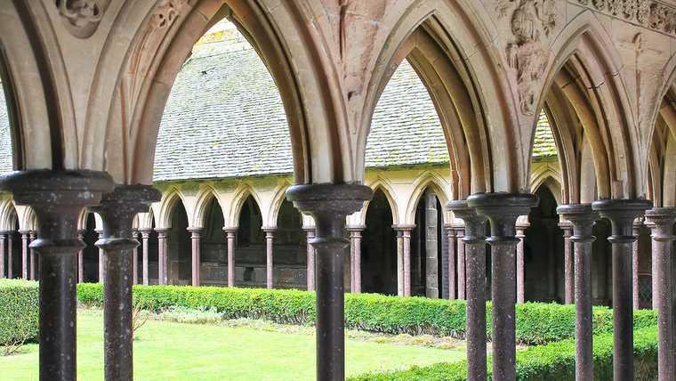 monastère visite écuménique a lyon annecy