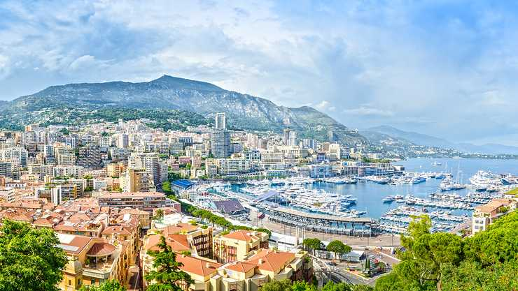 aerial; architecture; azure; blue; boat; building; carlo; casino; castle; city; cityscape; coast; coastline; dusk; europe; european; expensive; famous; formula; france; gulf; holidays; lifestyle; luxury; mediterranean; monaco; monte; montecarlo; mountain; palace; panorama; panoramic; port; principality; rich; riviera; sea; ship; shore; skyscrapers; street; sunset; travel; tree; vacation; view; viewpoint; ville; water; yacht;