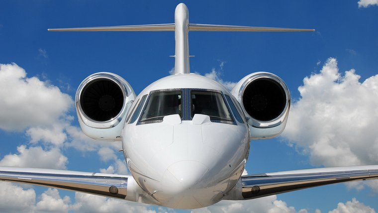 aerospace; air; aircraft; airplane; altitude; atmosphere; aviation; blue; business; charter; close; cloud; commercial; corporate; engine; fast; flight; fly; flying; freedom; fuselage; heaven; jet; plane; private; serenity; sky; speed; transport; transportation; travel; turbine; vacation; view; white; wing;